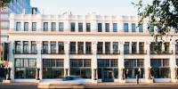 Evergreen Personal Injury Counsel Downtown Tacoma office