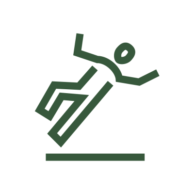 premises liability icon
