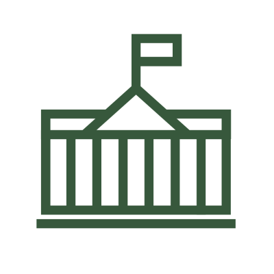 Icon for Washington government liability law and cases