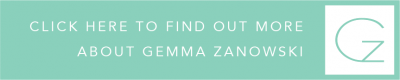 Injury attorney Gemma Zanowski's website button