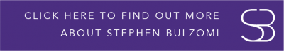Stephen Bulzomi website button