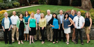 Staff photo of Evergreen personal Injury counsel