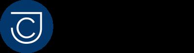 John Christensen Personal Blog logo