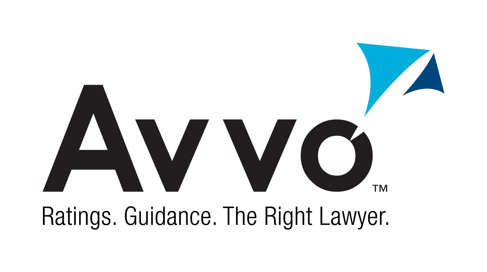 Avvo is an online legal service tool for finding and rating attorneys