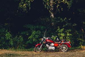 Evergreen Personal Injury Counsel motorcycle accidents