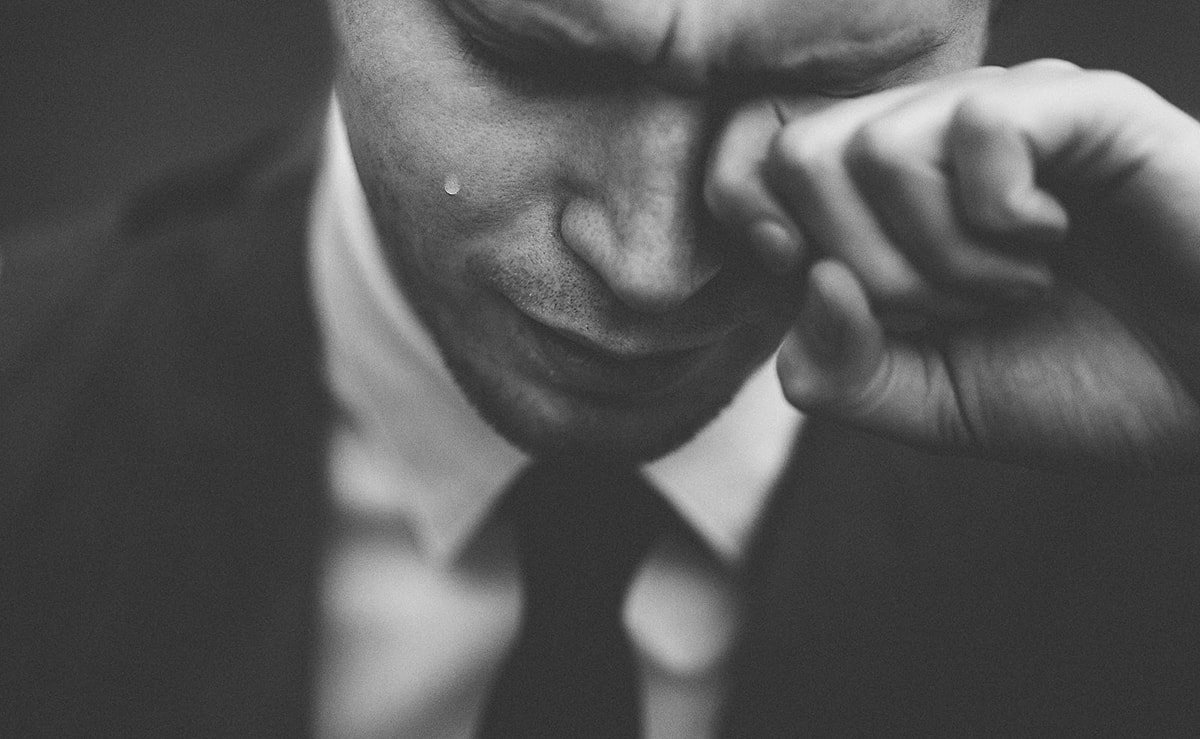Dealing With the Emotional Consequences of Traumatic Injury