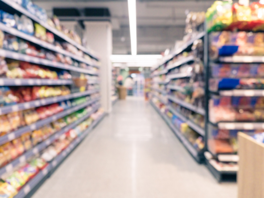 What Your Food Labels Needs To Tell You