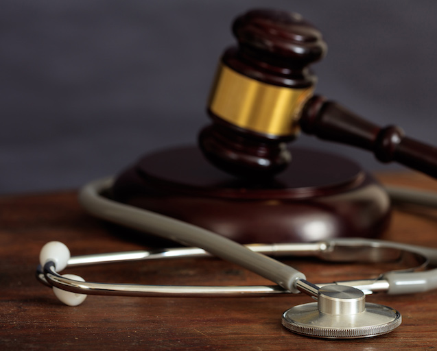 How to Prove Medical Malpractice in Washington