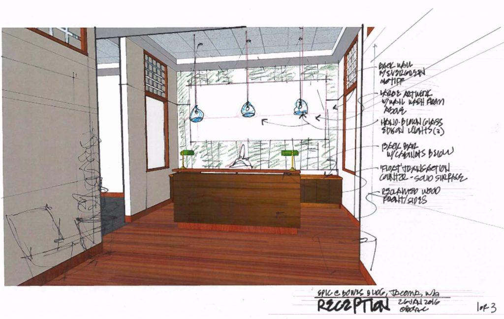 9th-Street-Plans-1