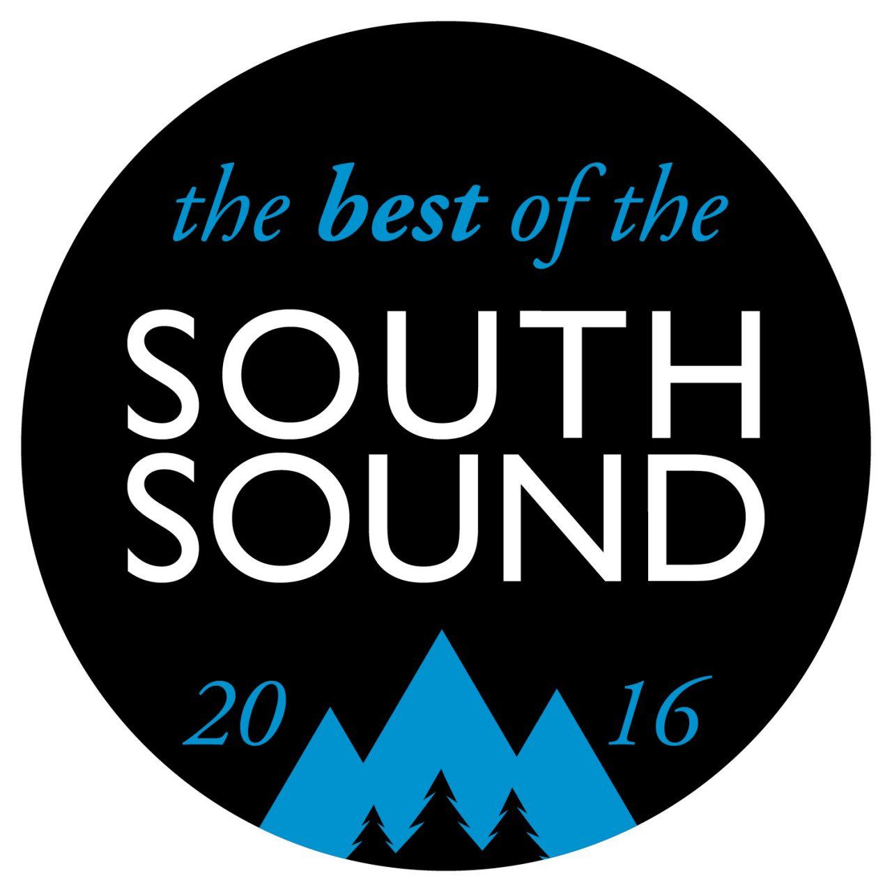 South Sound 2016