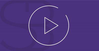 Stephen Bulzomi's YouTube play button