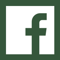 Facebook icon for Evergreen Personal Injury Counsel