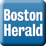 Boston Herald interview EPIC attorney Steve Bulzomi