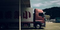 Tacoma trucking accident attorney Jeremy Johnston